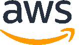 aws advanced partner